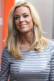 """Kate Gosselin: Penny pincher? Better believe it. """"I'm living very carefully these days,"""" the 38-year-old former reality star told People in a new interview, ... - kate-gosselin-worried-about-money"""