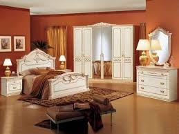 Master Bedroom Colors Benjamin Moore Best Paint Colors For A North Facing Bedroom Labador Blue By