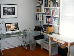 cool home office ideas minimalist home office room design with small desk complete with wall astonishing cool home office decorating