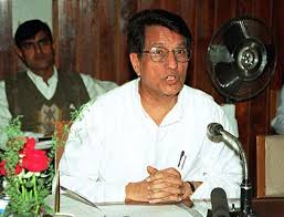 The Union Minister for Civil Aviation, Shri Ajit Singh