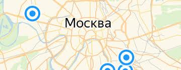 <b>Торшеры</b> и напольные светильники — купить на Яндекс.Маркете