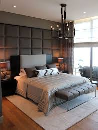 modern bedroom concepts: modern design modern bedrooms design bedroom bedroom furniture bedroom designs