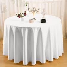 """Résultat de recherche d'images pour """"white tablecloth WEdding"""""""