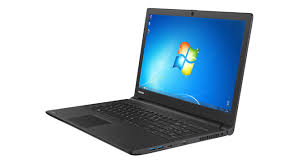 <b>Toshiba Satellite Pro</b> R50-B-12U review | Expert Reviews