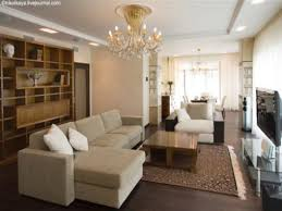 One Bedroom Apartments Decorating How To Decorate A One Bedroom Apartment Solutions For Small