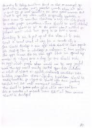 my best friend essay simple english