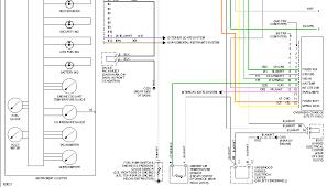 chevrolet blazer wiring diagram chevrolet wiring diagrams online 1998 blazer fuse diagram 1998 wiring diagrams
