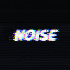 Noise - Creativity & design