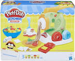 Купить Товары для мам и детей <b>Play</b>-<b>Doh</b> - низкие цены ...