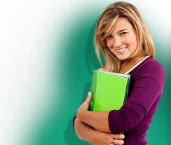 custom essay writing service cheap online writers zzzessaycom custom essay writing