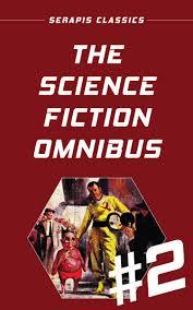 Grendel omnibus volume 2 the legacy