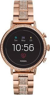 Купить <b>женские часы</b> наручные светодиодные - цены на <b>часы</b> ...