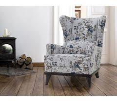 <b>Кресло для отдыха</b> купить по привлекательной цене в интернет ...
