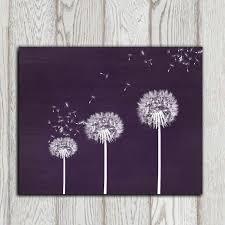 purple home decor color:  decoration decoration purple home decor color trends for   bedroomjpg