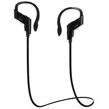 S - 501 Wireless Bluetooth V4.1 <b>Sport</b> Earphone Sale, Price ...