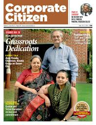 v th issue all pages for website by corporate citizen issuu