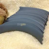 <b>Replacement</b> Foam Ear Cushions NZ