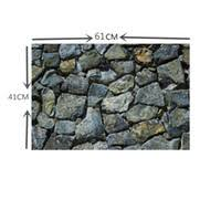 Wholesale <b>High Definition</b> Wallpapers for Resale - Group Buy ...