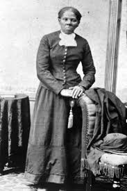 Image result for tubman images