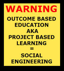 Image result for Images  Outcome Based Education