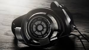 <b>Sennheiser HD 800S</b> review: Open-back greatness | Expert Reviews