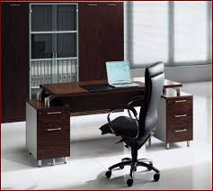 home office furniture modern modern home office furniture uk awesome modern office furniture impromodern designer