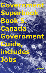 cheap consulting jobs consulting jobs deals on government guide includes jobs
