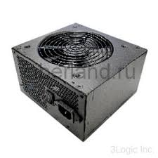 Купить <b>Блок питания</b> CWT/ACD 600W GPK-600S 80+ bronze