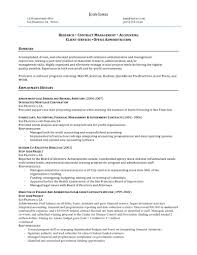linux administration sample resumes resume education junior gallery of junior systems administrator resume