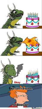 Birthday Memes. Best Collection of Funny Birthday Pictures via Relatably.com