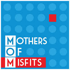 Mothers of Misfits