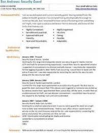 Cover letter excited about this position Carpinteria Rural Friedrich Sample Resume Cover Letter Format