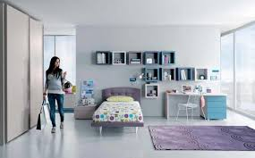 captivating teenage girls bedroom furniture fantastic bedroom decoration ideas bedroom furniture teenage girls