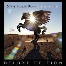 <b>Steve Miller Band</b> on Apple Music