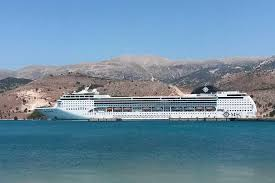 tags disappearances italy missing msc msc opera opera overboard passenger agency office literally disappears hours