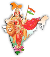 Image result for free pictures of bharat mata