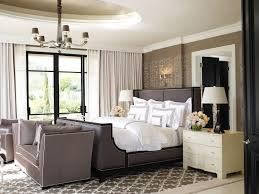 awesome ceiling lights bedroom design ideas also bedroom ceiling lights ceiling lighting for bedroom