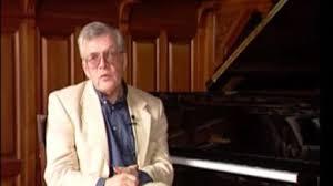 В Петербурге пройдет концерт «Ко дню рождения композитора ...