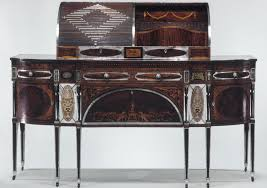 point furniture egypt x:  sideboard sideboard  hb   sideboard sideboard