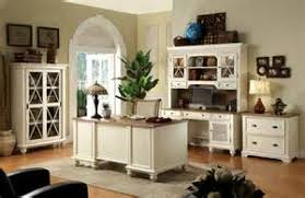 beautiful rustic home office color schemes for home decorating hgtv trend home design and decor amazing rustic home office