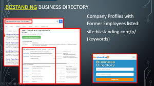 circle of sourcing top websites to locate directories sourcecon you can many of these directories if you just tell google what you are looking for another example we found through this type of search was a