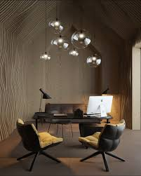 1000 ideas about modern office design on pinterest office designs modern offices and corporate offices brave business office decorating ideas awesome