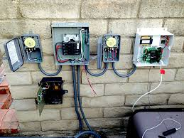 pool light wiring schematic solidfonts pool wiring code diagrams nilza net