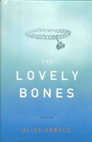 The <b>Lovely</b> Bones - Wikipedia