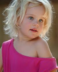 مجموعة صور اطفال جميلة جداا اصحاب العيون الملونة صور اطفال 2012 و2013  Images?q=tbn:ANd9GcRdukgRoedU5OvIR8amUMiwVEkVVRCRl35Tp5R5EybFdm0JzWds