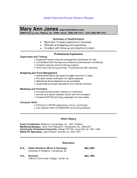 examples of a functional resume functional resume example of cv care telecom management resume samples order telecom resume examples
