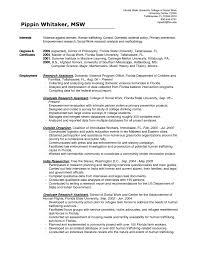social worker resume cover letter sample job and resume template 232 x 300 150 x 150 · social worker resume