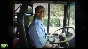 bus driver job description bus driver job description