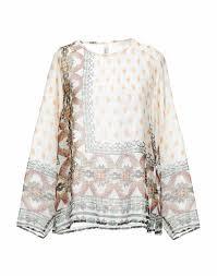 <b>Блуза Souvenir</b> — купить по выгодной цене на Яндекс.Маркете
