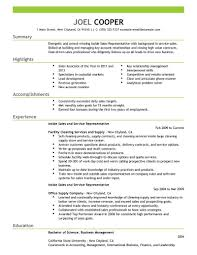 sample resume for s lady position sample customer service resume sample resume for s lady position resume sample for a s executive distinctive documents related post